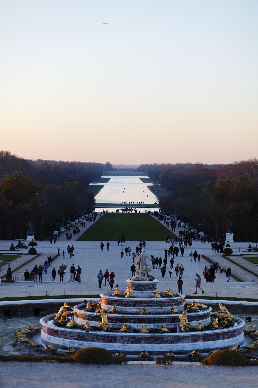 Versailles or (10).jpg