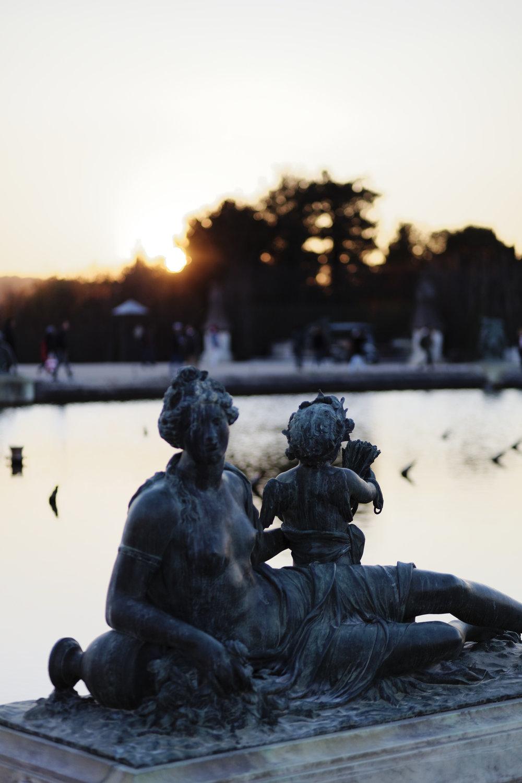 Versailles or (9).jpg