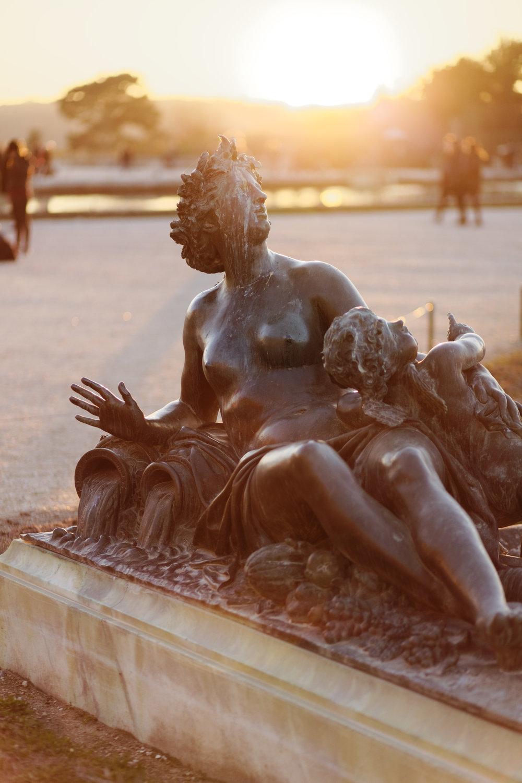 Versailles or (6).jpg