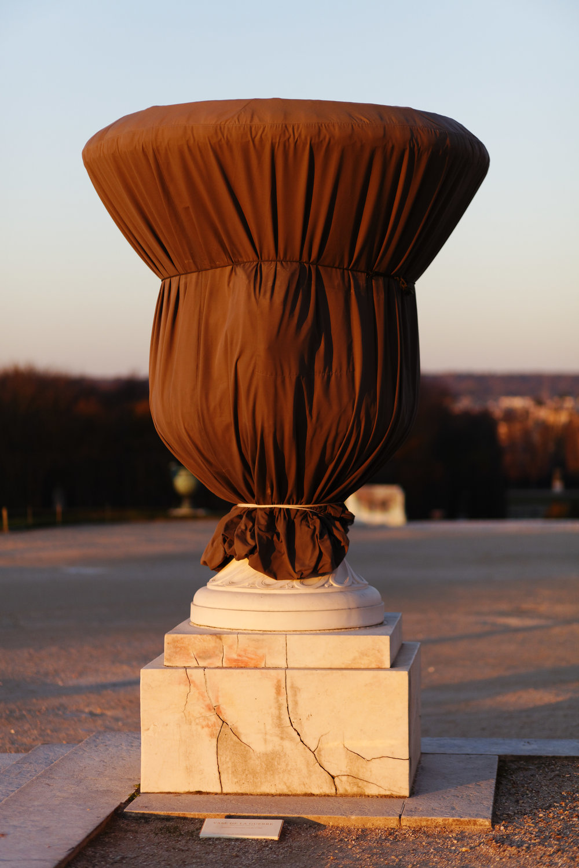 Versailles or (4).jpg