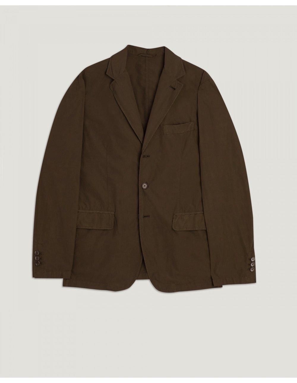 aspesi_nylon_gene_jacket_olive_1.jpg
