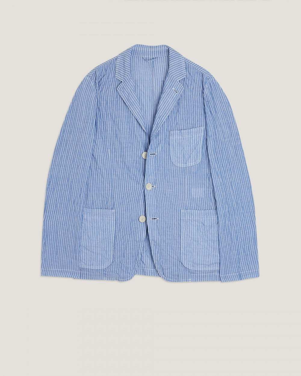 aspesi_samuraki_cotton_shirt_jacket_blue_stripe_1.jpg