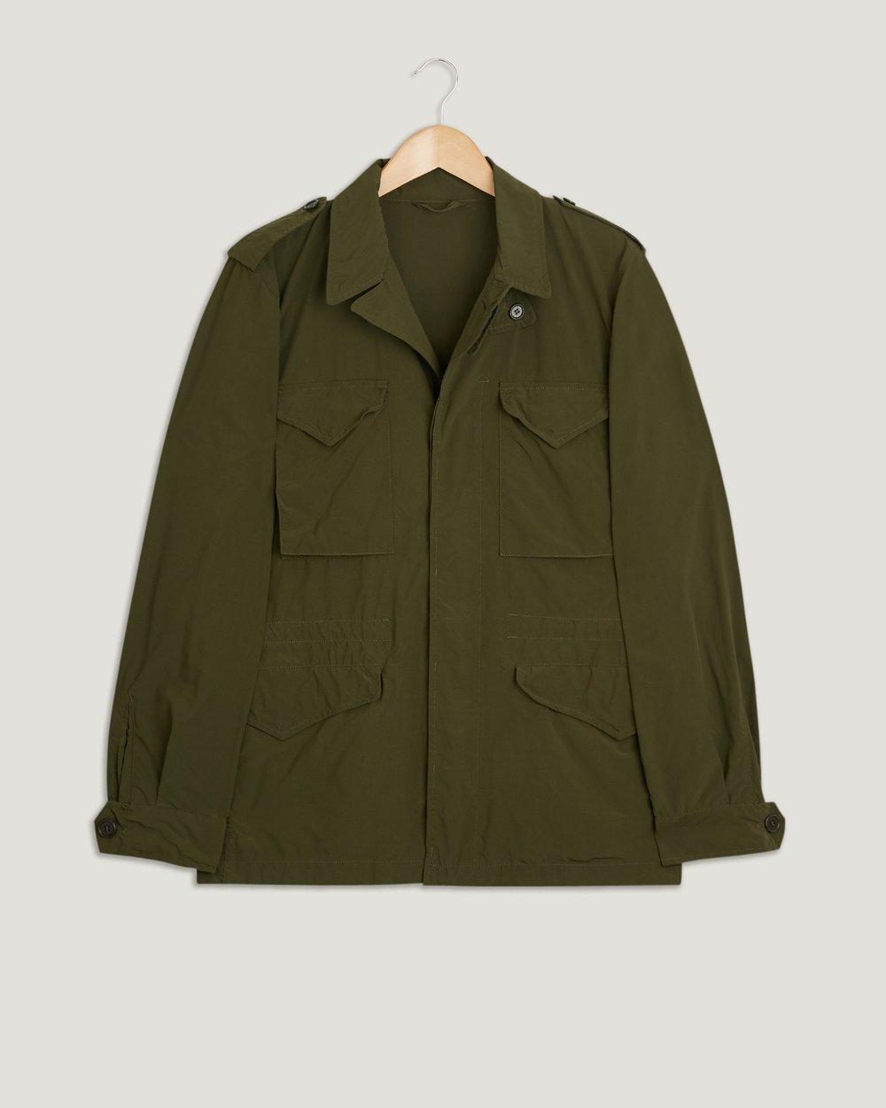 aspesi_shirt_field_jacket_olive_1.jpg