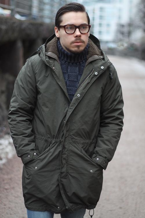 lambrettone aspesi jacket.jpg