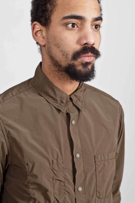 aspesi-jacket-shirt-olive006-562x843.jpg