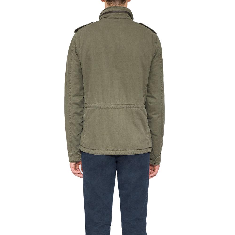 aspesi-military-green-minifield-winter-jacket-product-3-14589499-431300765.jpeg