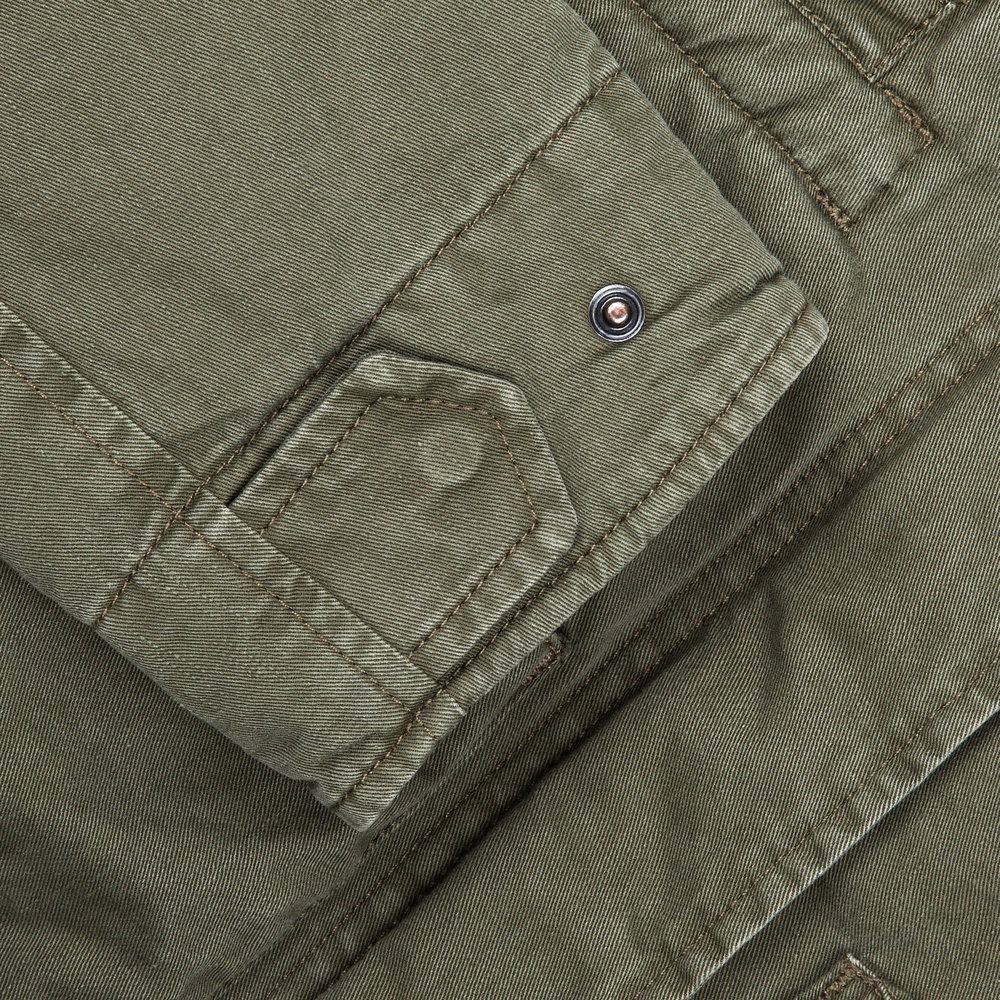 aspesi-military-green-minifield-winter-jacket-product-7-14589499-433627655.jpeg