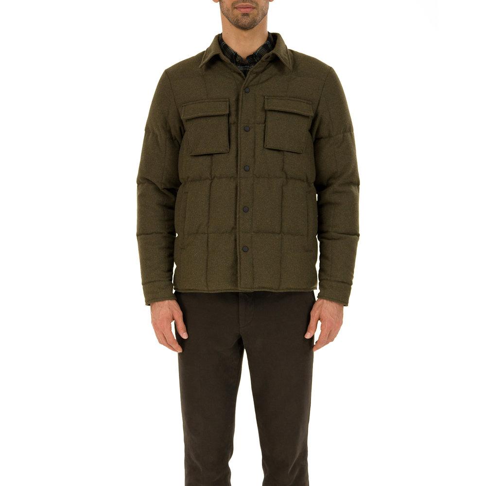 aspesi-natural-wool-checker-jacket-product-2-12225262-744111578.jpeg
