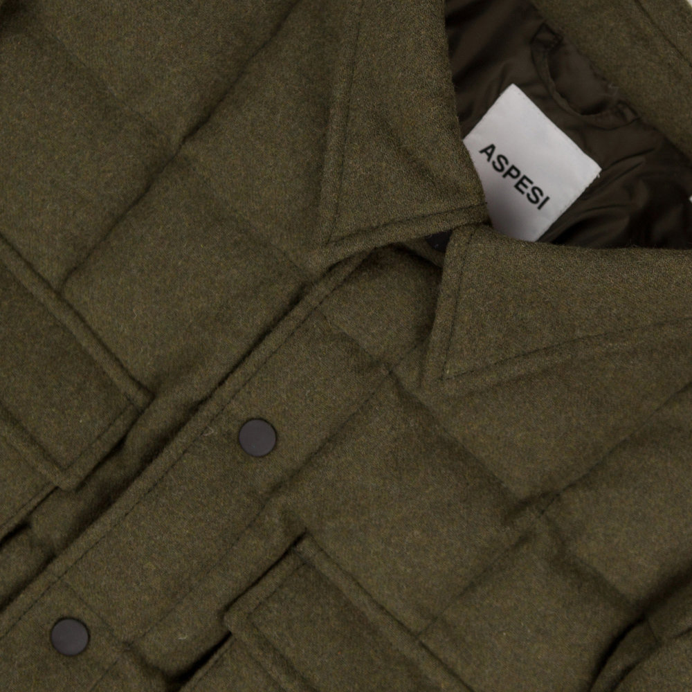 aspesi-grey-wool-checker-jacket-product-5-4900931-624040679.jpeg