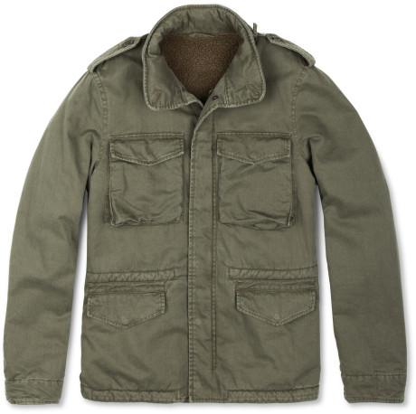 aspesi-military-green-minifield-winter-jacket-product-1-14589499-428877825_large_flex.jpeg