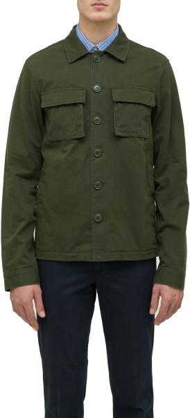 aspesi-tigre-jacket-product-2-12224466-204946811_large_flex.jpeg