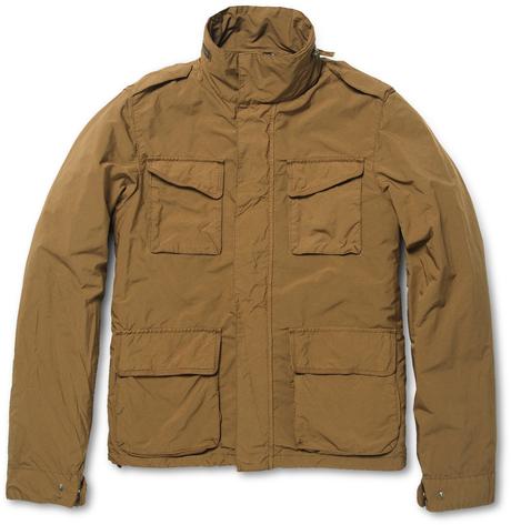 aspesi-navy-garment-dyed-new-dakar-field-jacket-product-1-4766314-284681856_large_flex.jpg