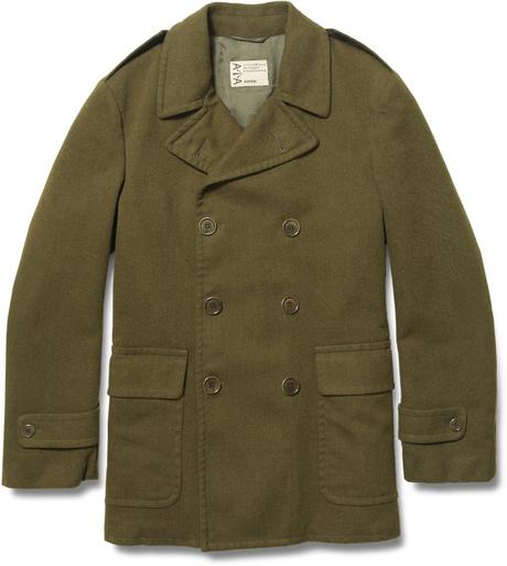 aspesi-blue-maltese-wool-coat-product-1-5056575-820712490_large_flex.jpg