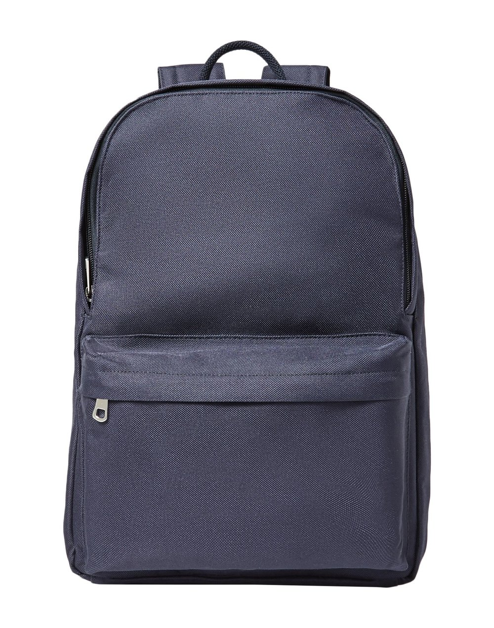 Sac A.P.C - Polyester + inserts cuir74€