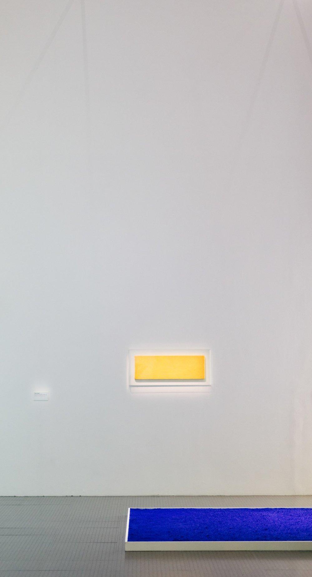 Centre+pompidou+metz+%2825%29.jpg
