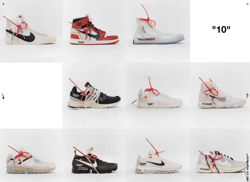 collection ten off white.JPG