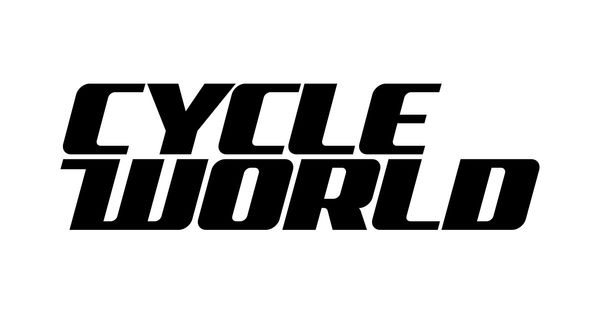 Cycle-World-logo