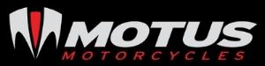 Motus-Motorcycles-Logo