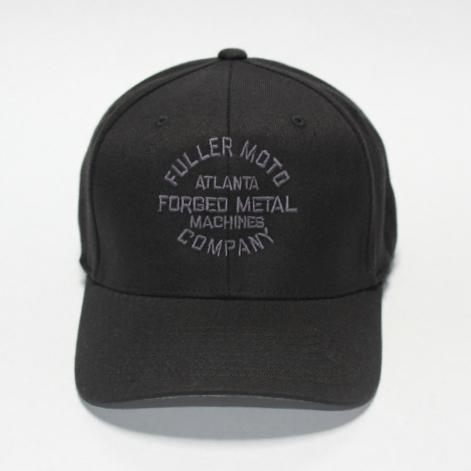 Hats-Fuller-Moto-Company.jpg