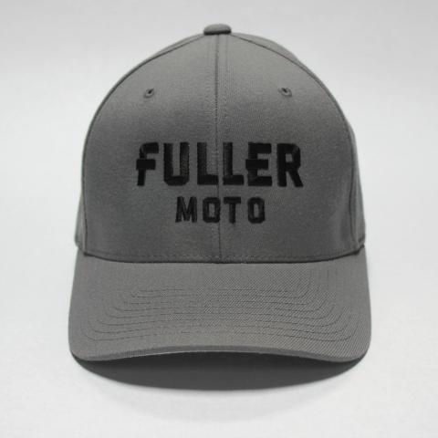 Fuller-Moto-Logo-Hat-Grey.jpg