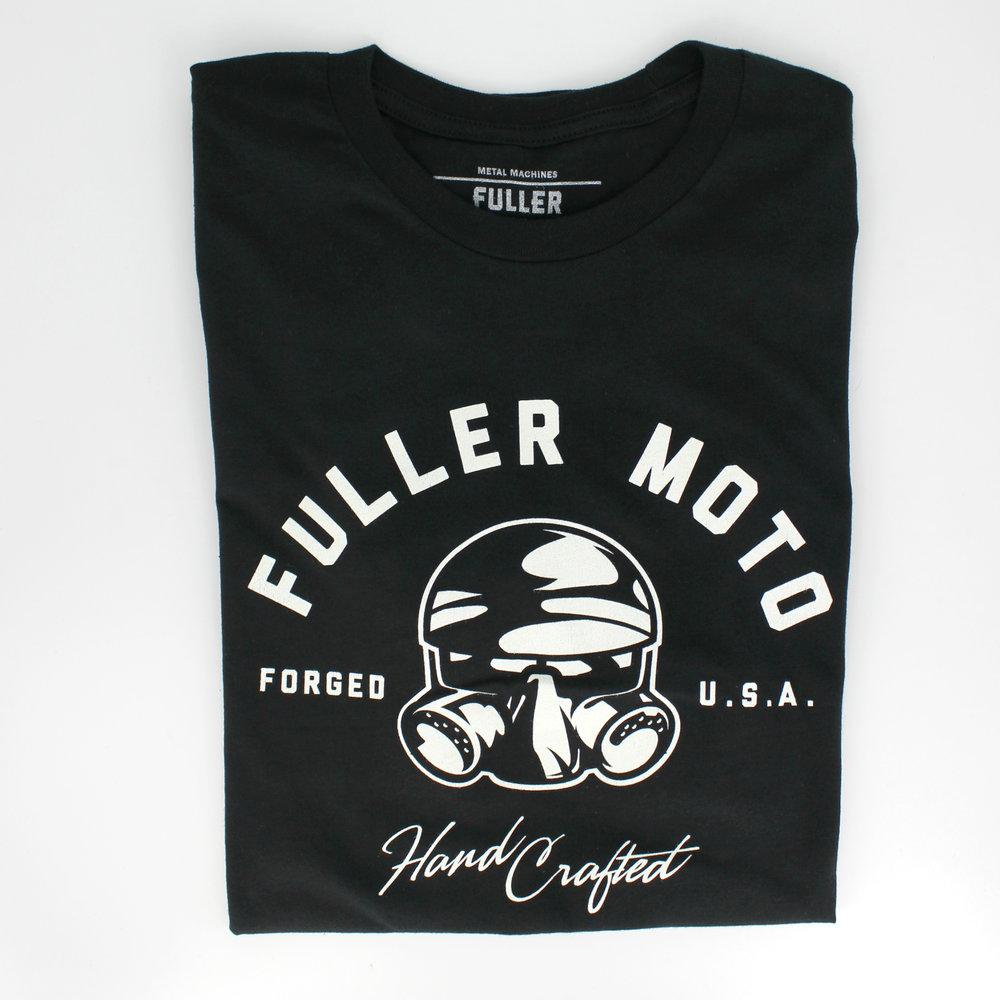 Fuller-Moto-Dragster-TShirt-2.jpg