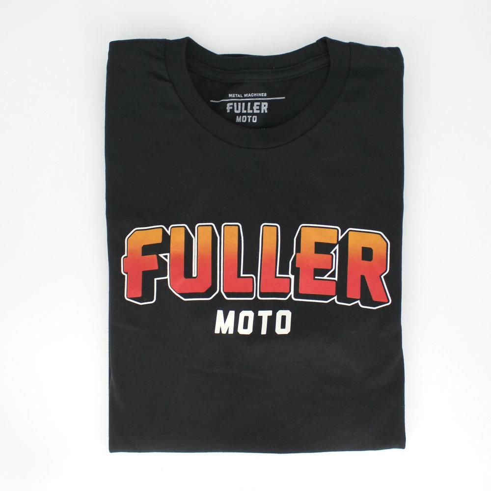 Fuller-Moto-Gradient-Tshirt.jpg