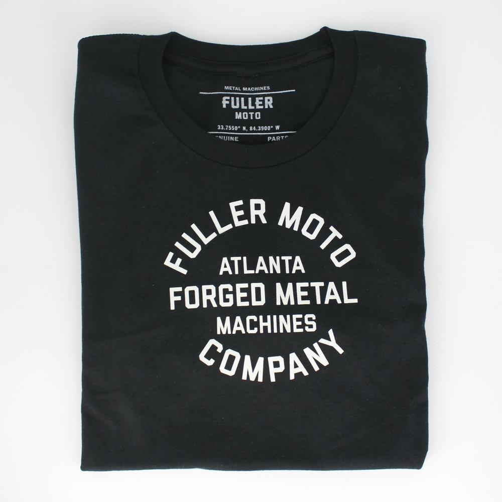 Fuller-Moto-Forged-Metal-SS-TShirt.jpg
