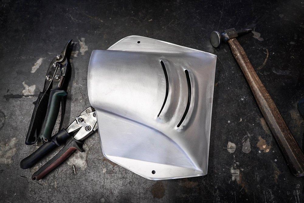 Sheet-Metal-Fabrication-Workshop