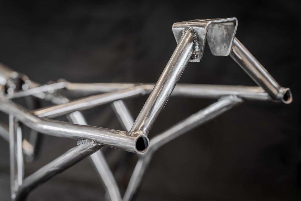 Fuller-Moto-Ducati-Street-Tracker-Frame-4.jpg