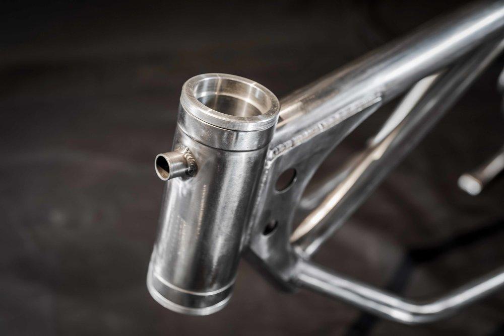Fuller-Moto-Ducati-Street-Tracker-Frame-6.jpg