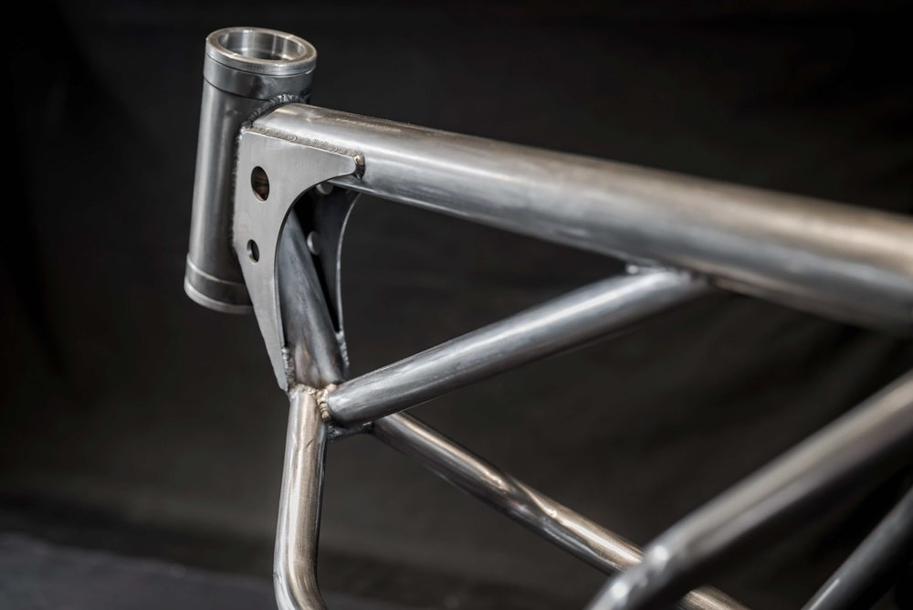 Fuller-Moto-Ducati-Street-Tracker-Frame-1.jpg