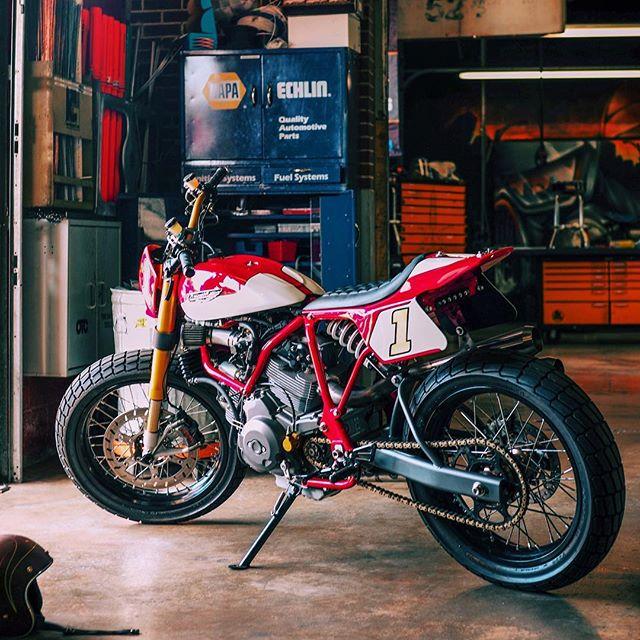 Fuller-Moto-Instagram-sidebar-1.jpeg