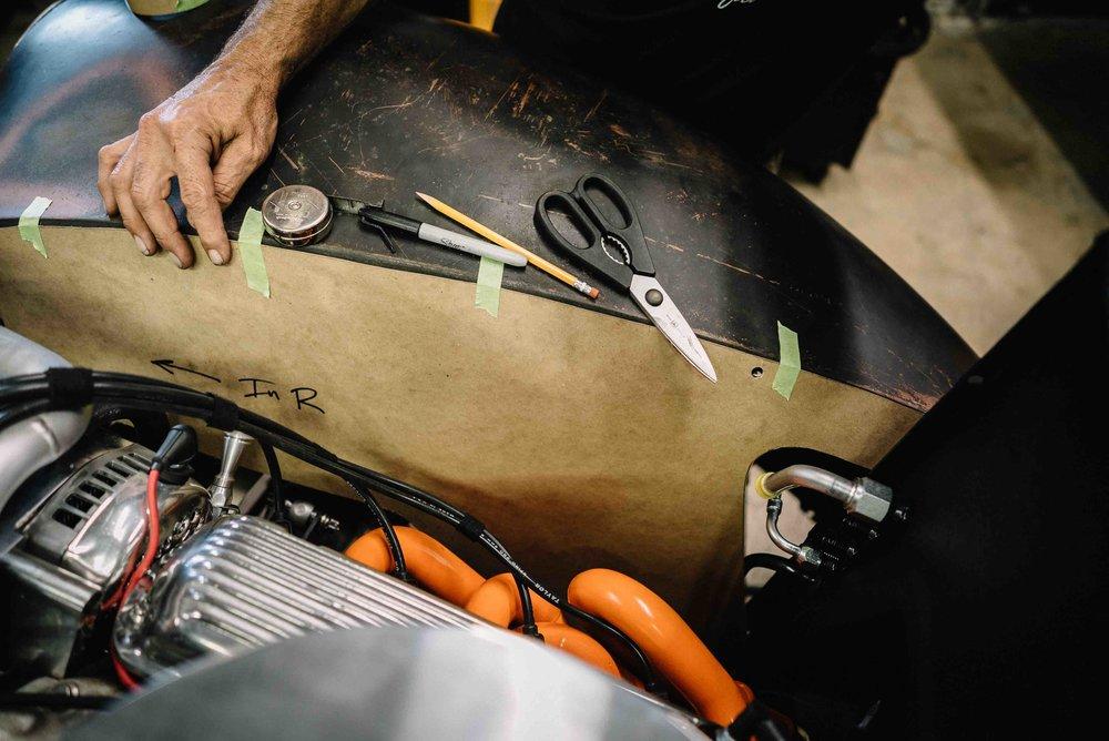 Fuller-Moto-Patterning-Aluminum-Fenders-3.jpg