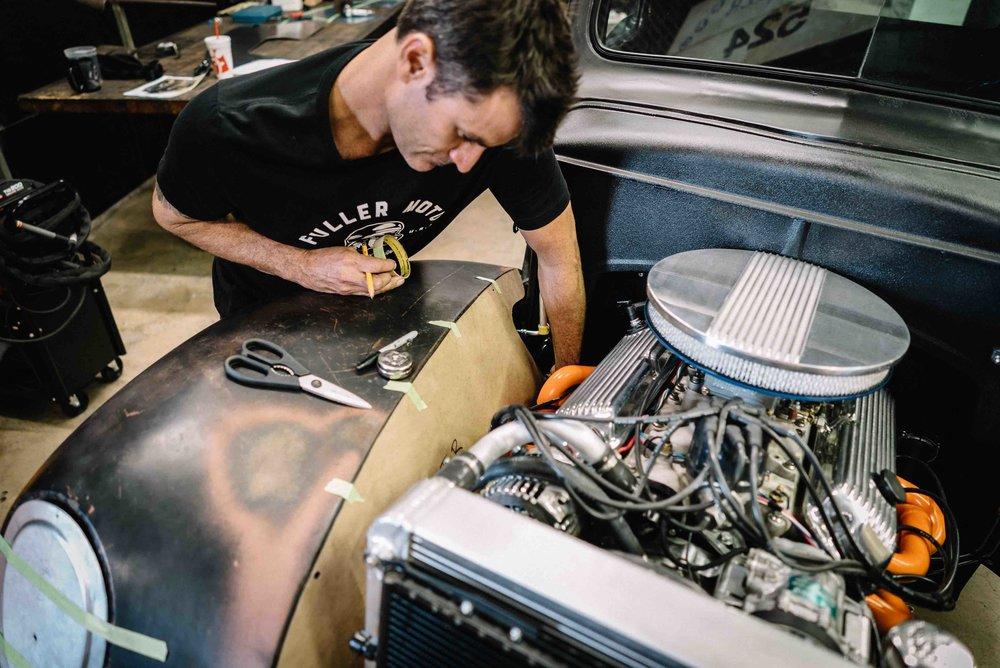 Fuller-Moto-Patterning-Aluminum-Fenders-1.jpg