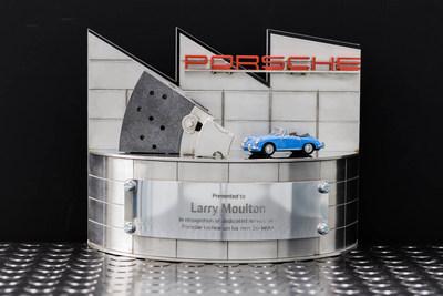 Fuller-Moto-Porsche-Tropy-Biz-Journal
