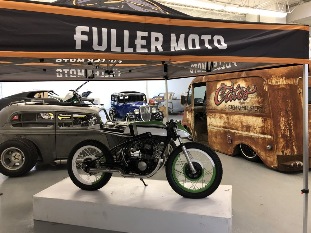 Fuller-moto-New-Shop-Location-5.JPG