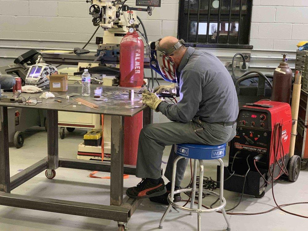 Fuller-Moto-Welding-Workshop-Jan2019-16.jpg