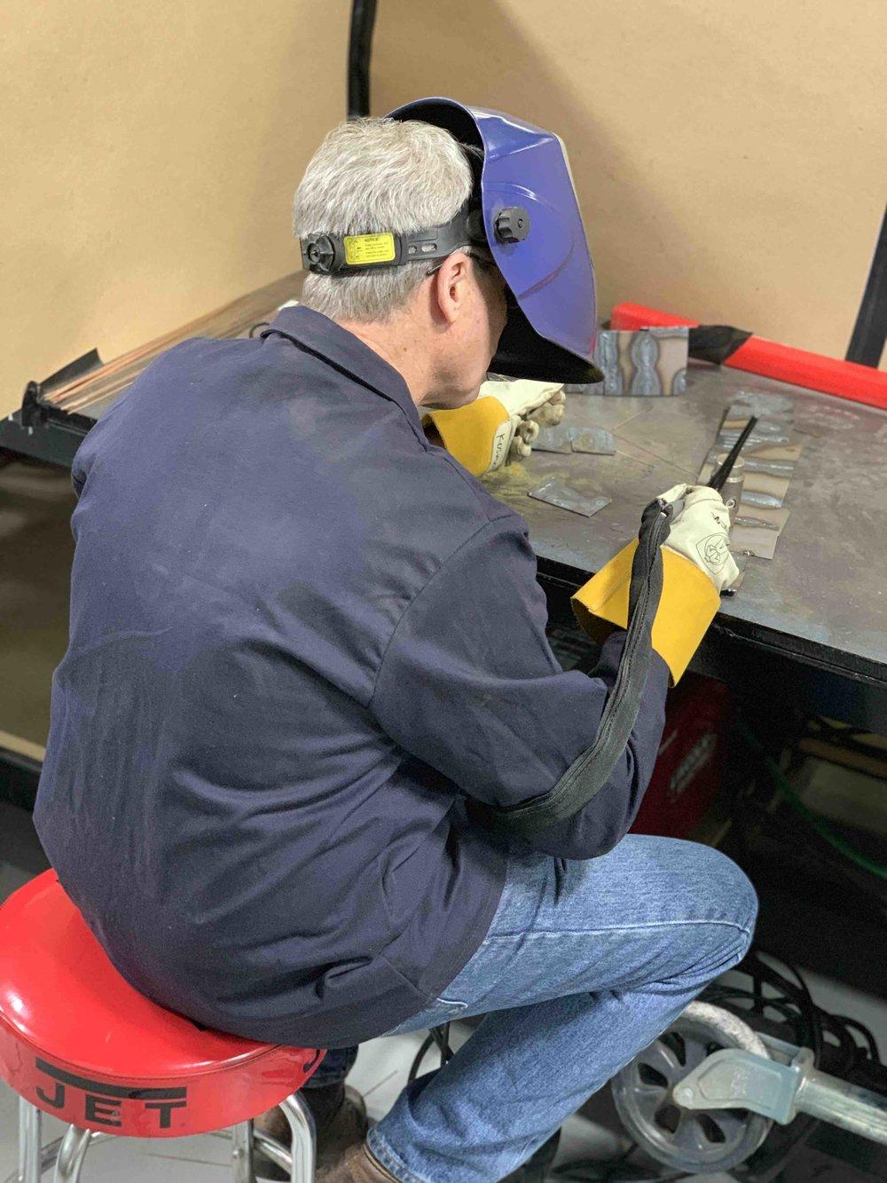 Fuller-Moto-Welding-Workshop-Jan2019-13.jpg