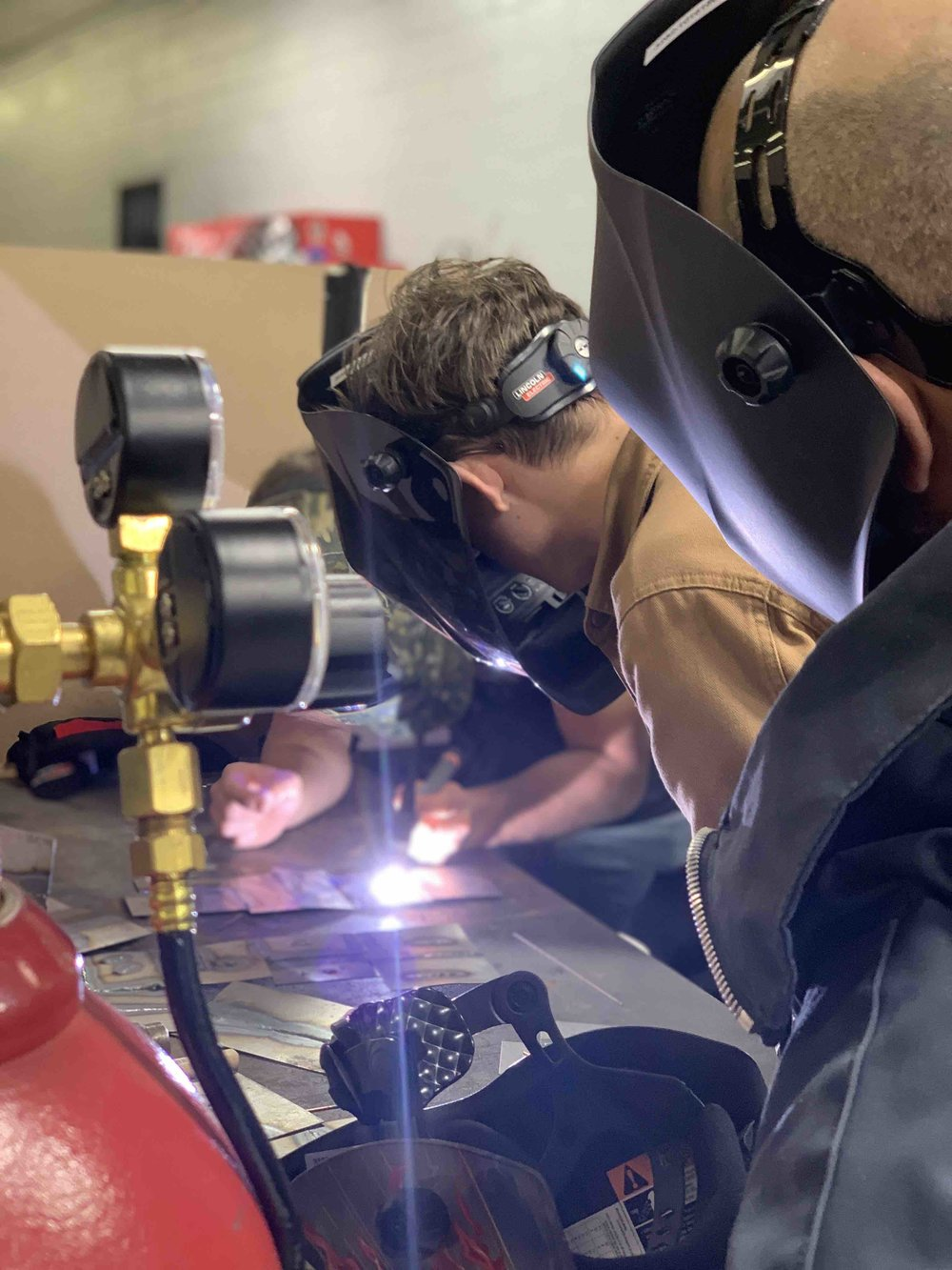 Fuller-Moto-Welding-Workshop-Jan2019-12.jpg