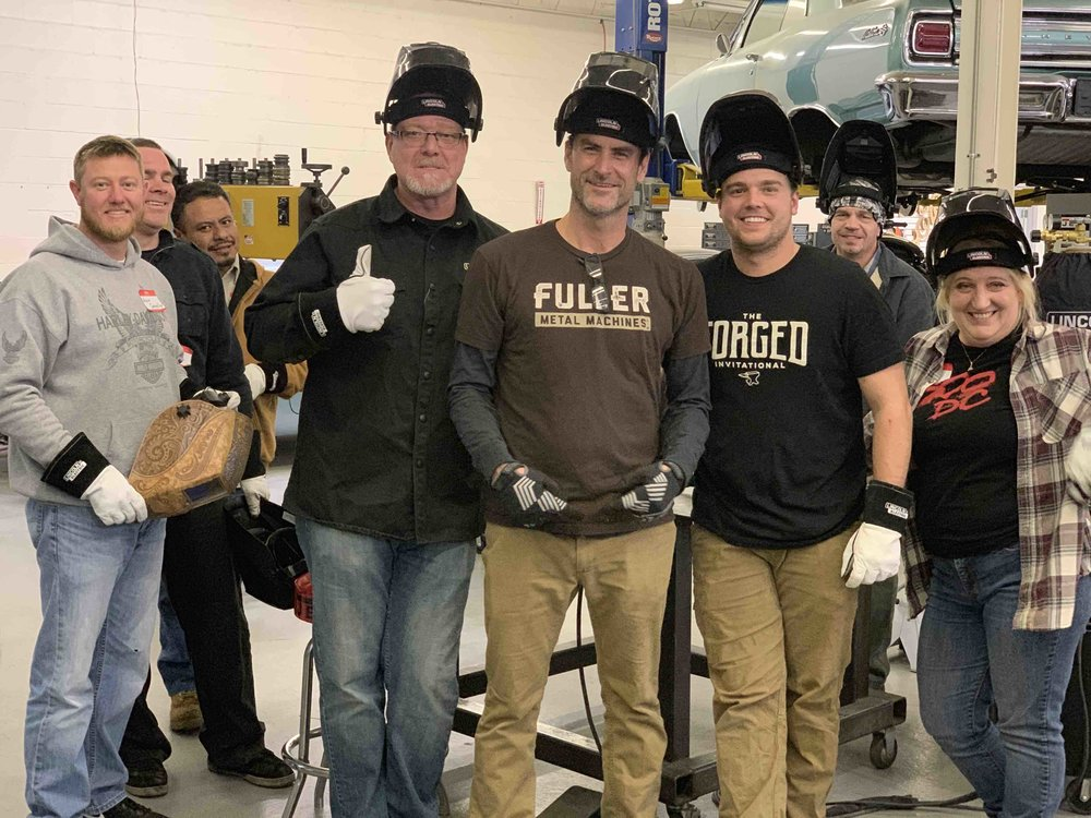 Fuller-Moto-Welding-Workshop-Jan2019-9.jpg