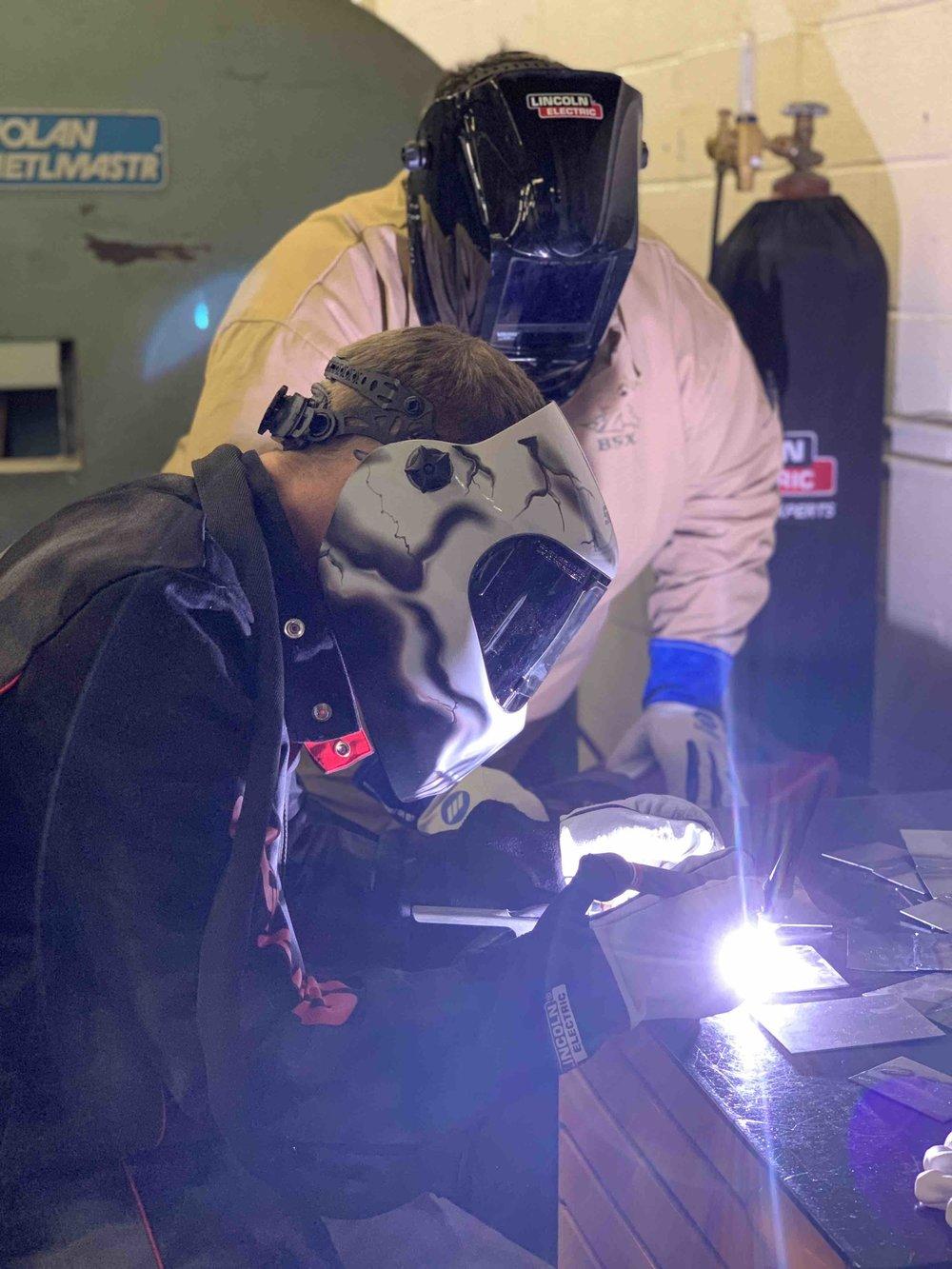 Fuller-Moto-Welding-Workshop-Jan2019-6.jpg
