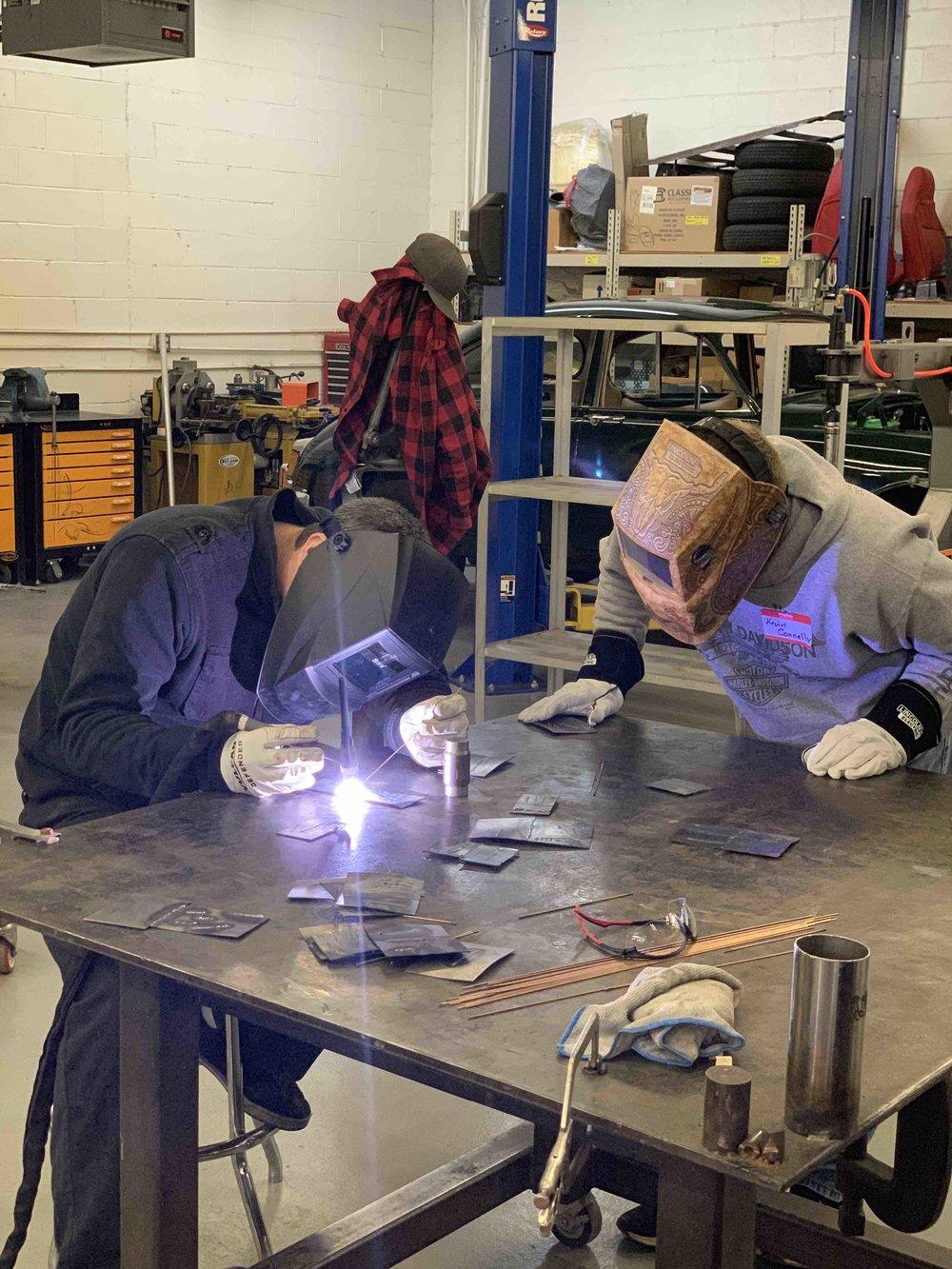 Fuller-Moto-Welding-Workshop-Jan2019-5.jpg