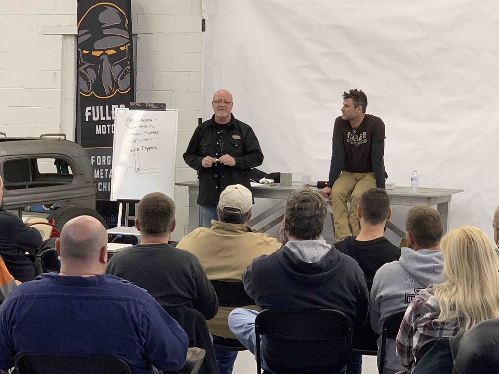 Fuller-Moto-Welding-Workshop-Jan2019-2.jpg