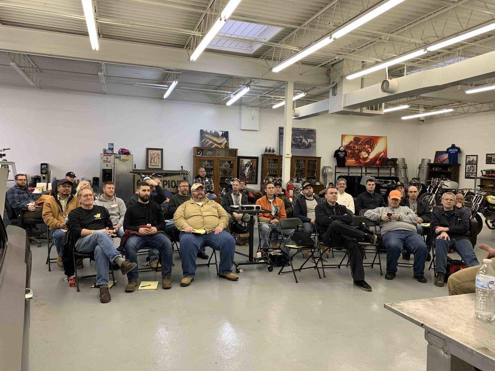 Fuller-Moto-Welding-Workshop-Jan2019-1.jpg