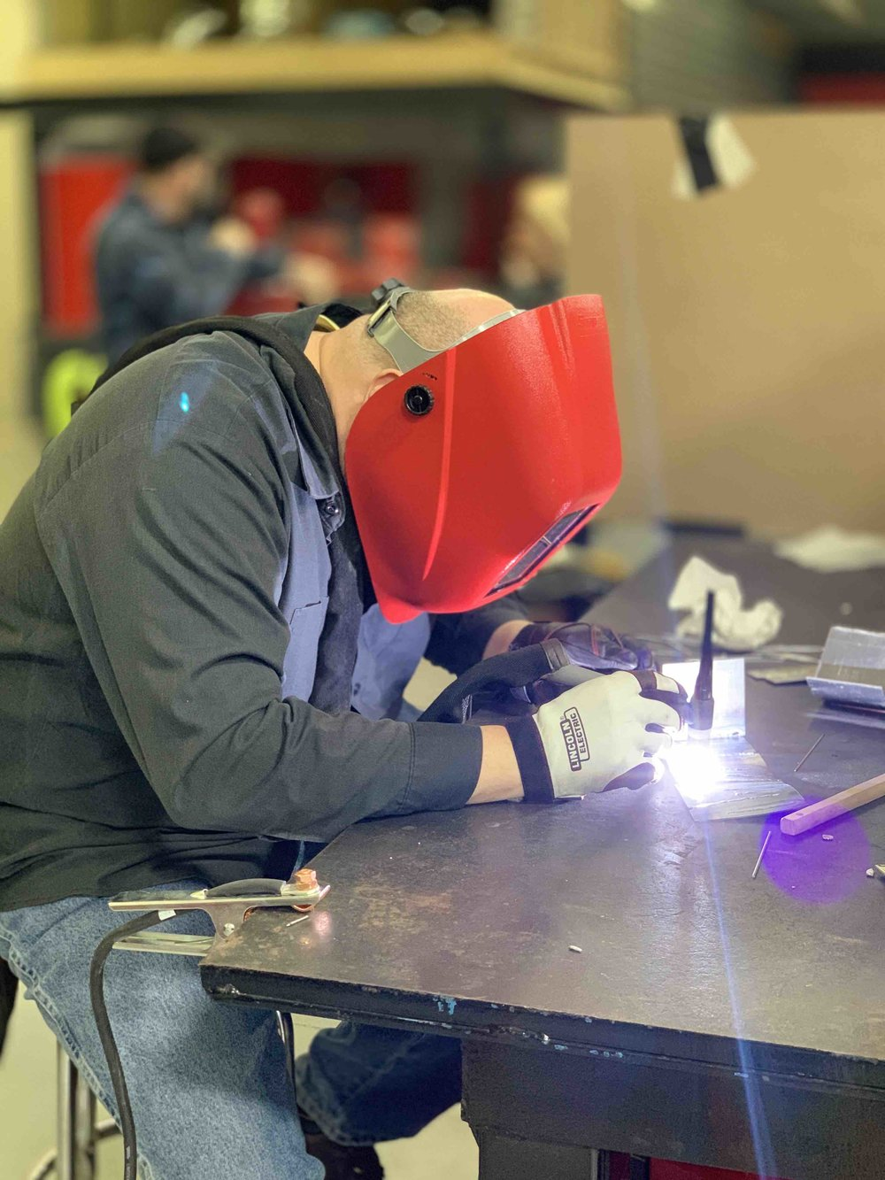 Fuller-Moto-Welding-Workshop-Jan2019-22.jpg