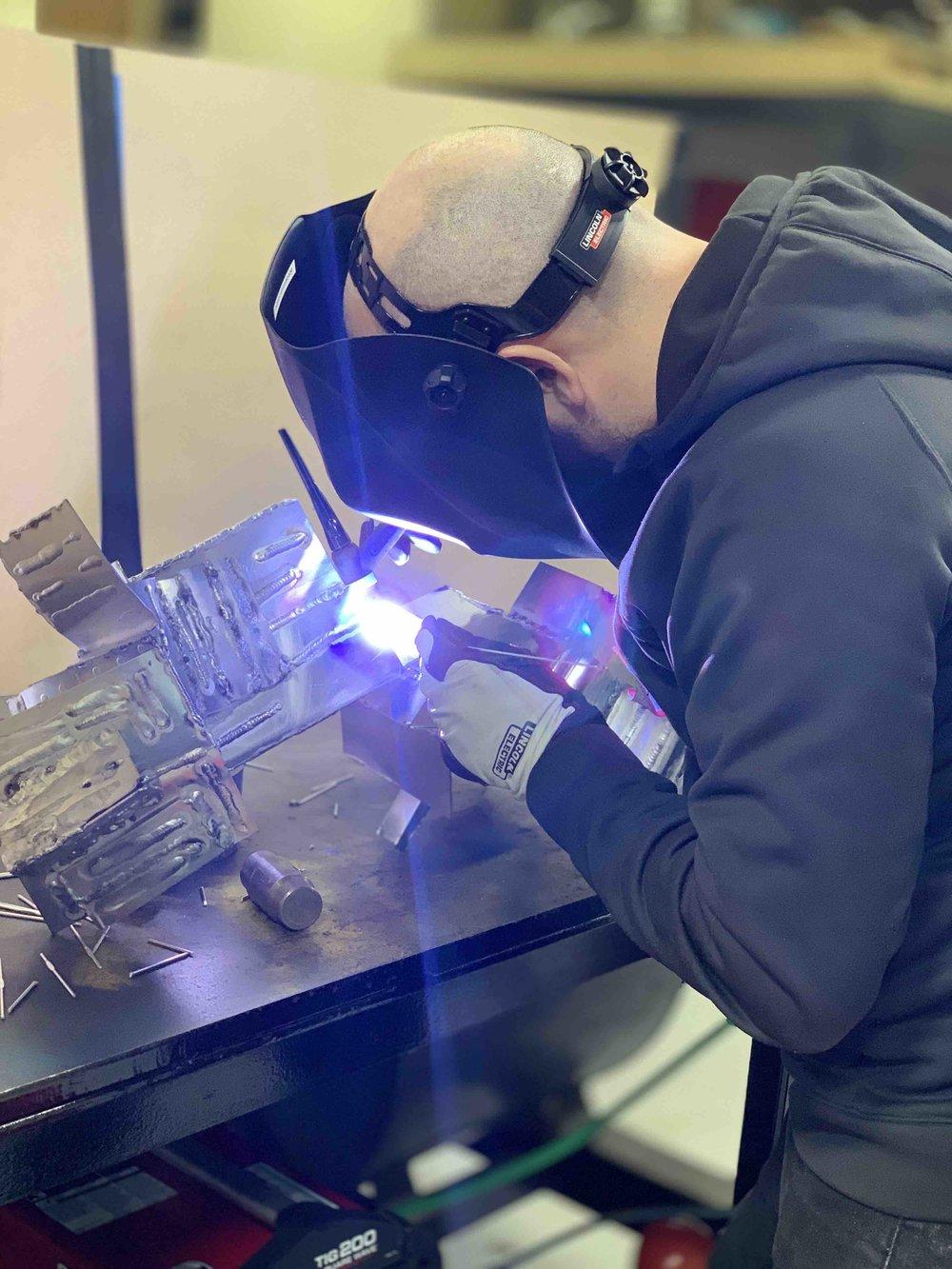 Fuller-Moto-Welding-Workshop-Jan2019-21.jpg
