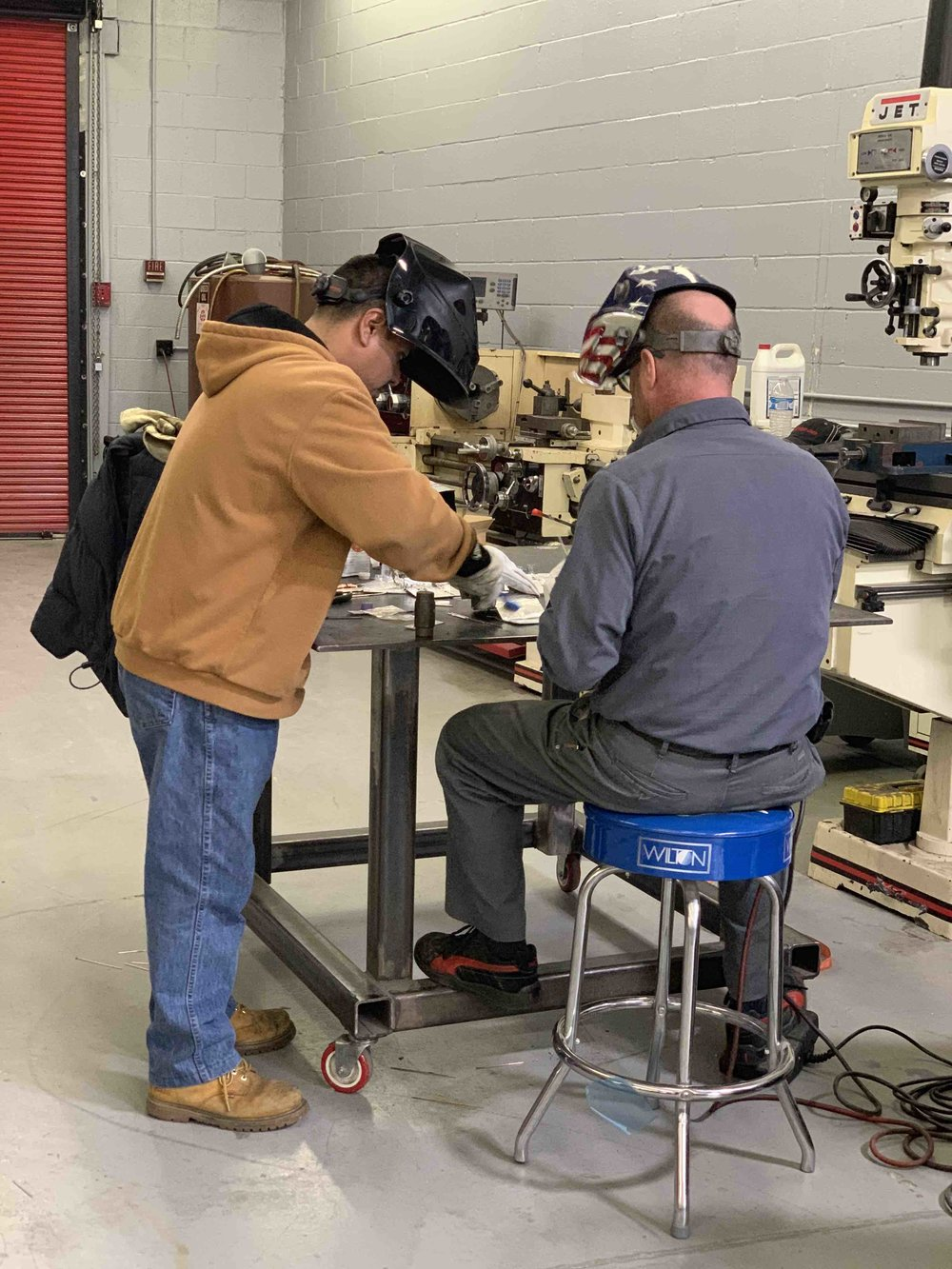 Fuller-Moto-Welding-Workshop-Jan2019-18.jpg
