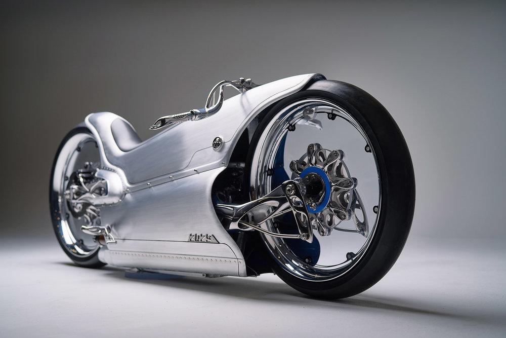 Fuller-Moto-2029-6.jpg