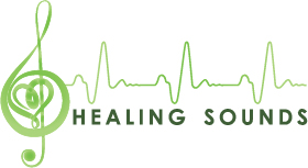 Healing Sounds, LLC