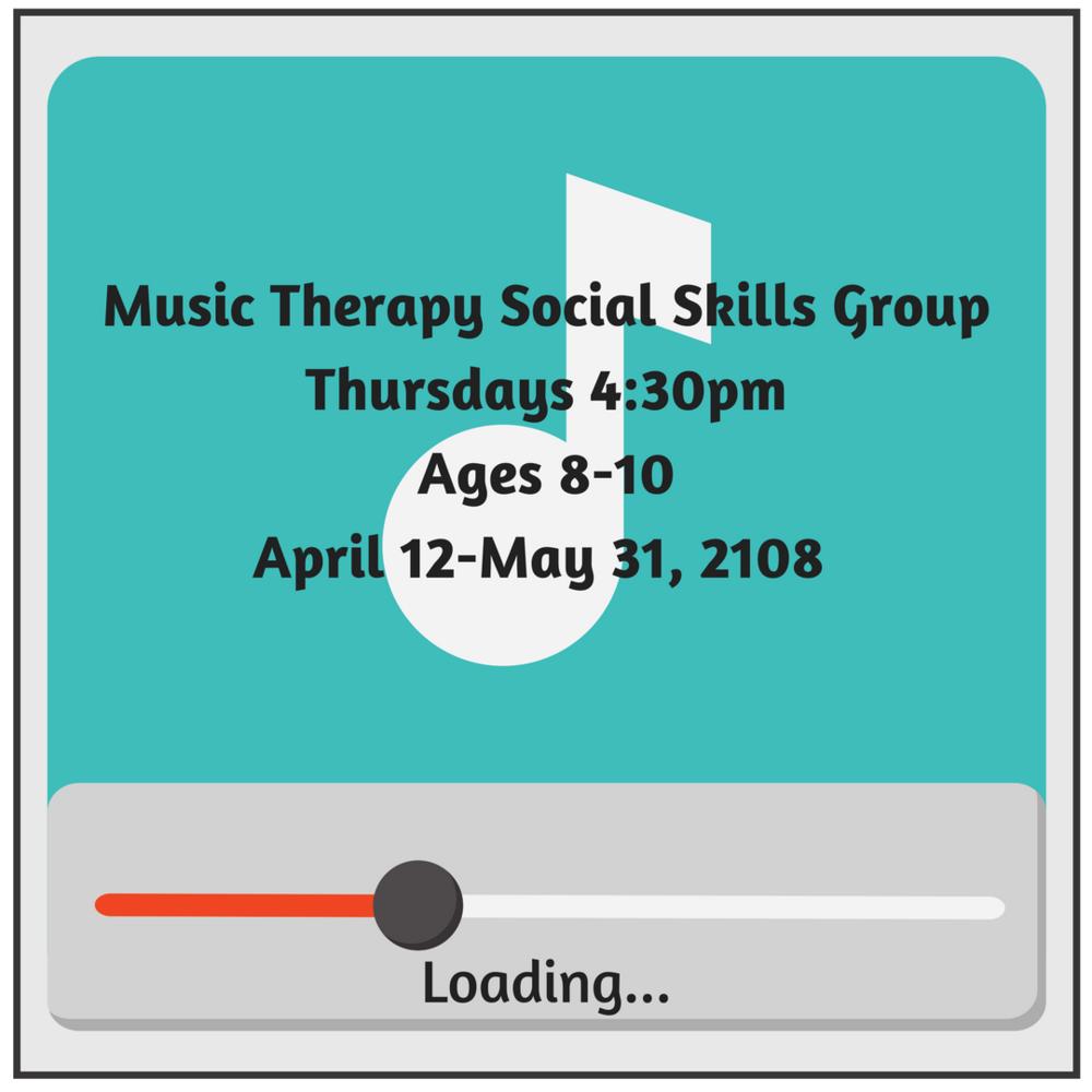 Social Skills Group Spring 2018.png
